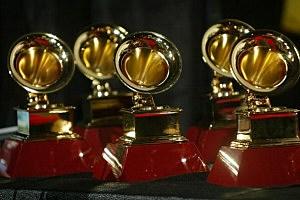 53 Annual Grammy Awards
