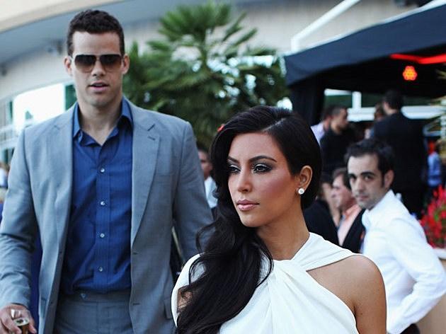 kim-kardashian-divorce-kris-humphries