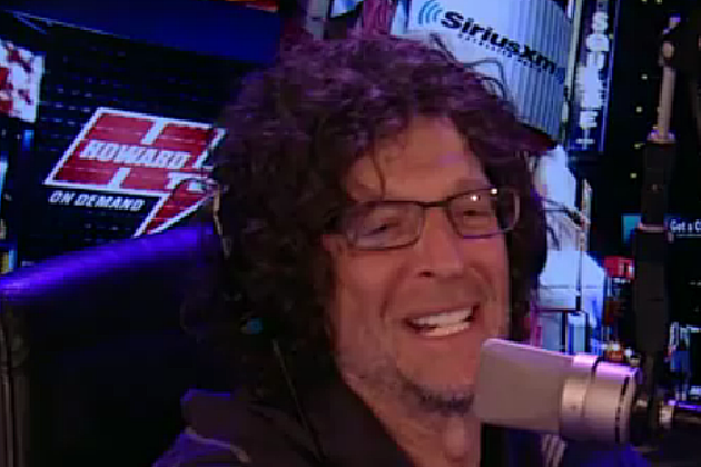 Howard_Stern-AGT
