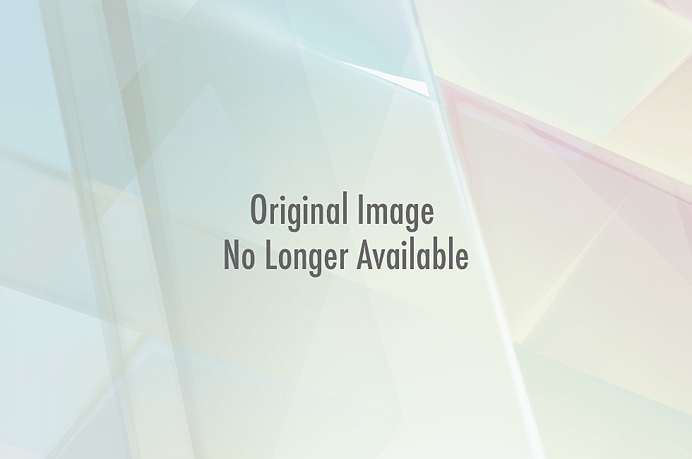 20120218-142739.jpg