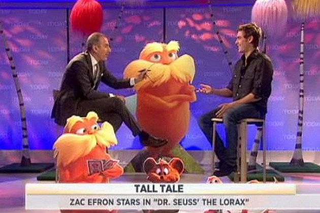 Zach-Efron-Lorax