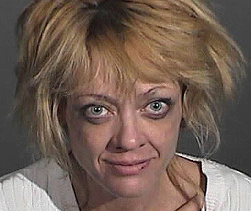 lisa-robin-kelly-mugshot1