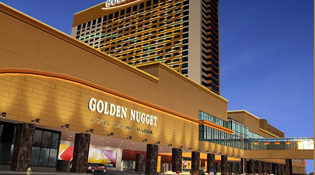 Golden_Nugget_Casino-Atlantic City