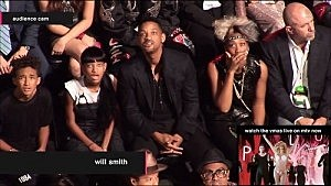 will-smith-reaction