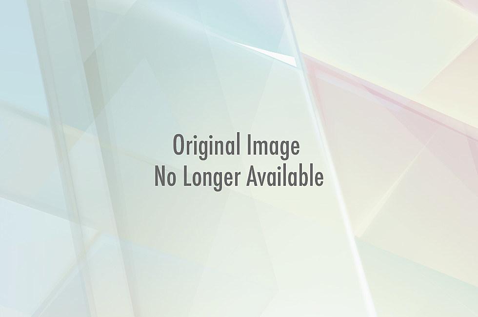 929 nin DJ pages - Mobile Website