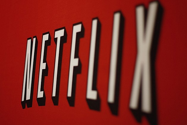 Netflix Plans Purge - Full List Unavailable titles