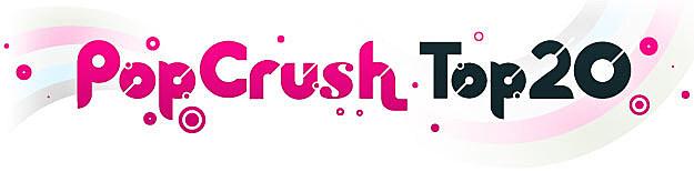 popcrush_top20_625x1551