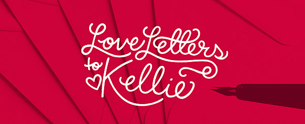 Love-LEtters-To-Kellie-Graphic-Header-rev