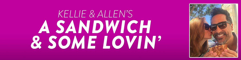 sandwich-banner