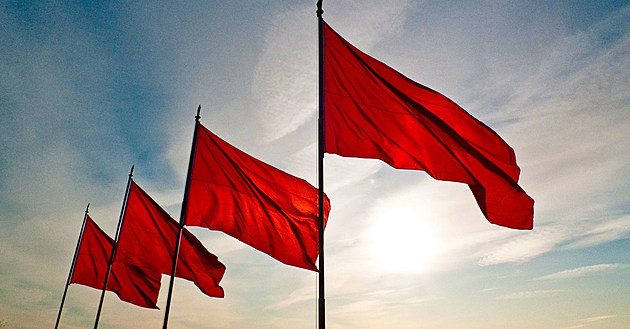 red-flags-1274x666