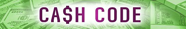 cash_code_header