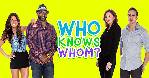 who-knows-whom-better-1274x666