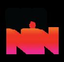 92.9 NIN
